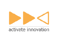 Activate_innovation